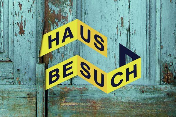 Logo Hausbesuch Next Liberty Oper Graz Lendwirbel Schauspielhaus Graz Next Liberty Oper Graz