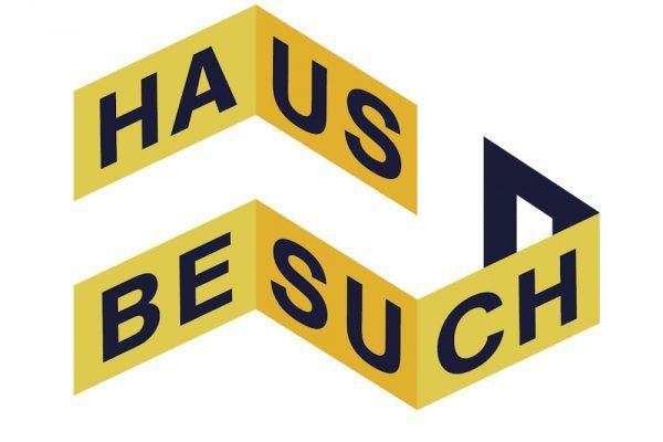 Logo Hausbesuch Next Liberty Oper Graz Lendwirbel Schauspielhaus Graz