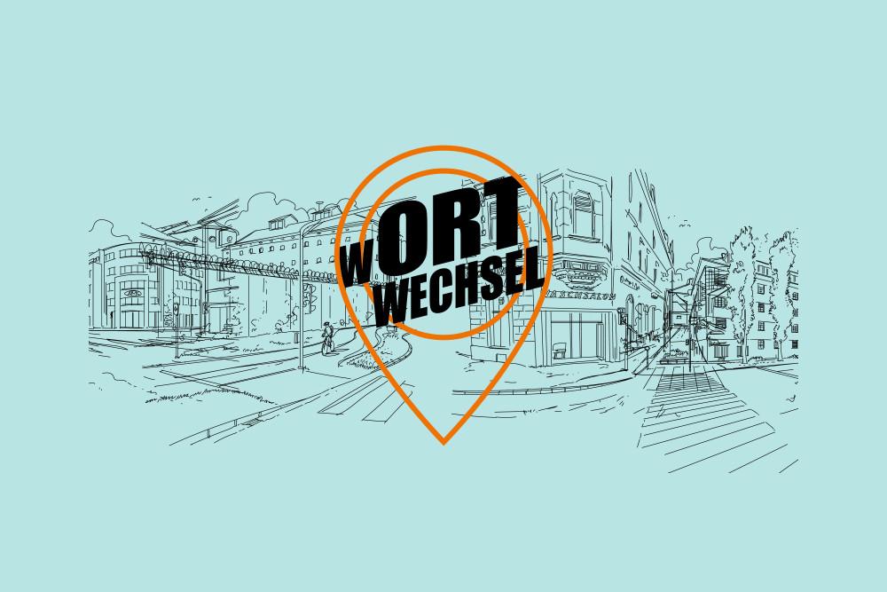 Literaturhaus Graz ausreißer wORTwechsel