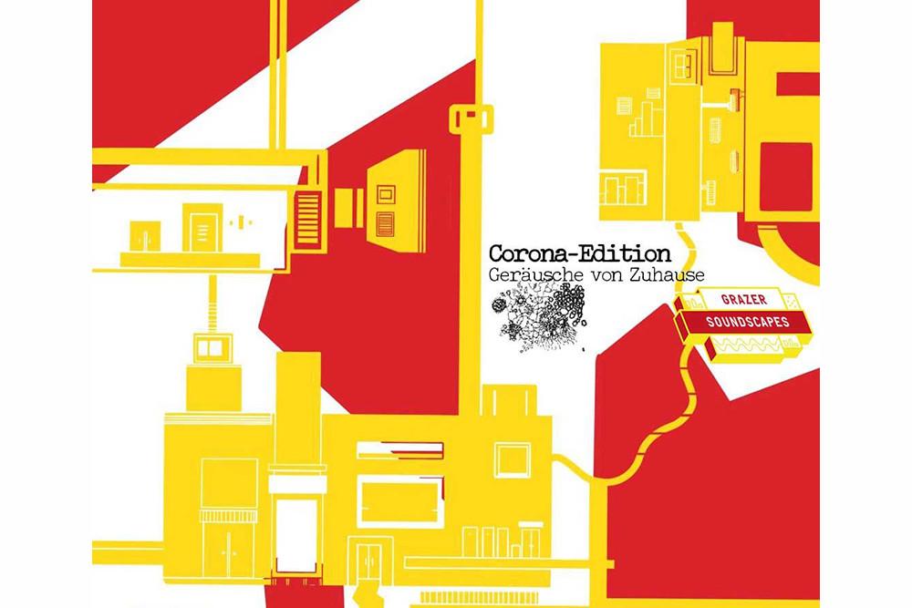 Radio Helsinki Grazer Soundscapes Corona-Edition