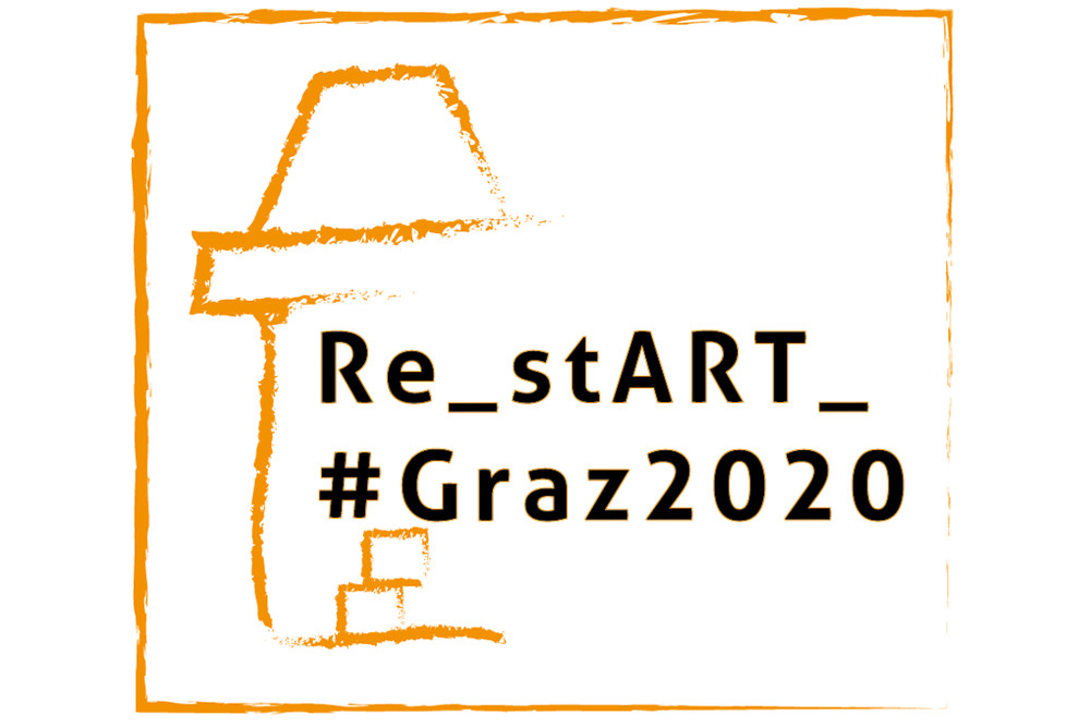 Verein Jukus Re_stART_#Graz2020