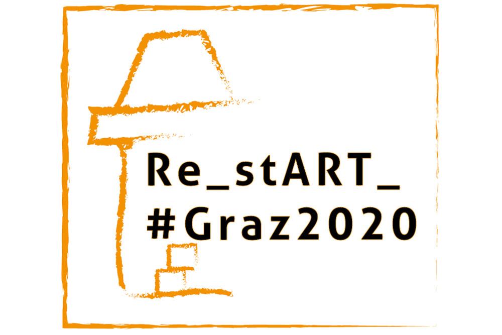 Verein Jukus Re_stART_#Graz2020