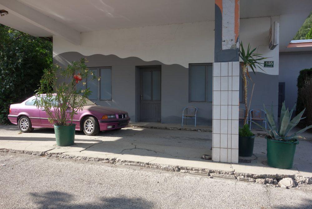 transparadiso Normal_direkter Urbanixmus x vier Auto Andritz