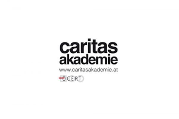 Caritas Akademie Logo