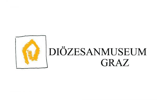 Diözesanmuseum Logo