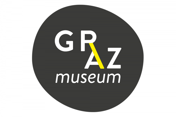 GrazMuseum Logo