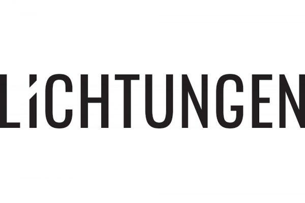 Lichtungen Logo