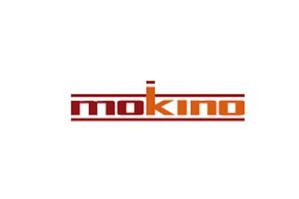 Mokino Logo
