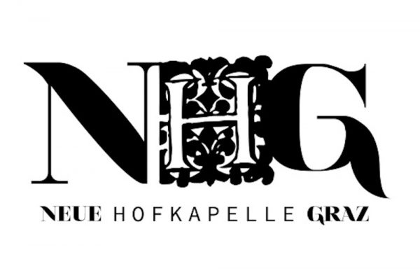 Neue Hofkapelle Graz Logo
