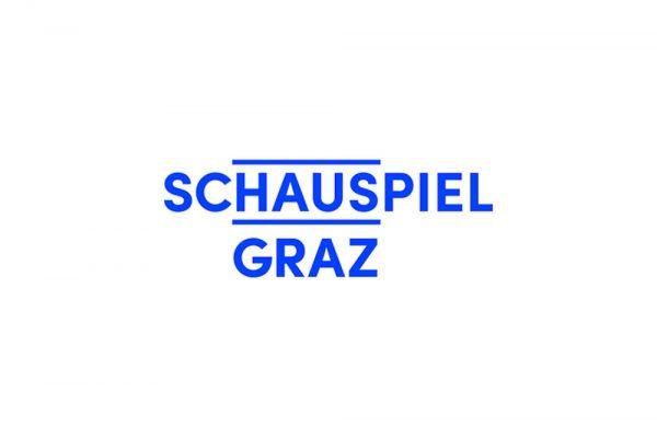 Schauspielhaus Graz Logo