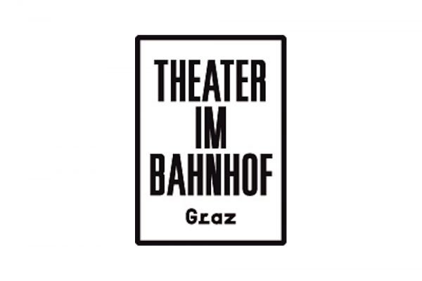 Theater im Bahnhof Logo