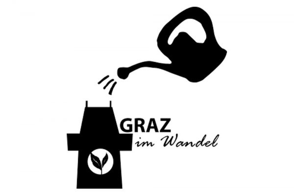 Transition Graz