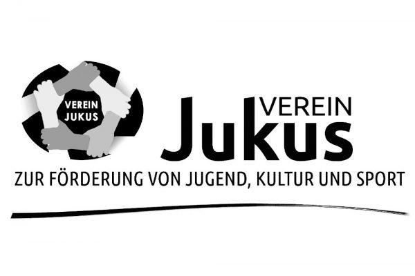 Verein JUKUS Logo