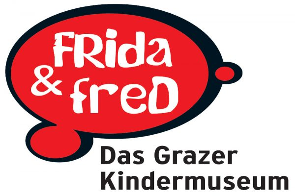 Logo KIMUS Frida&fred