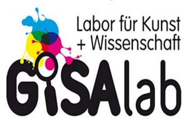 GISAlab Logo
