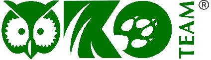Logo Ökoteam