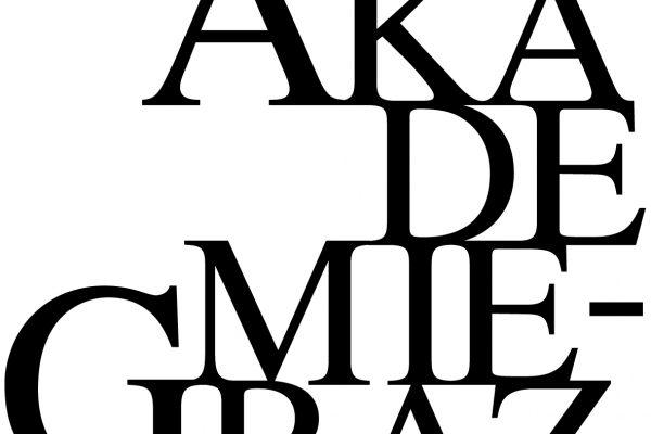 Akademie Graz Logo
