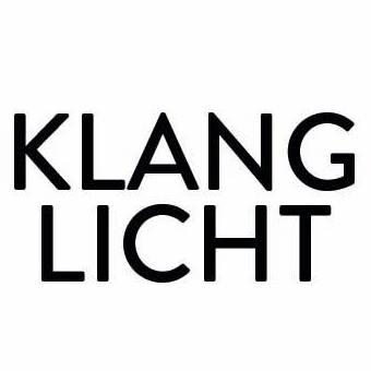 Klanglicht Logo