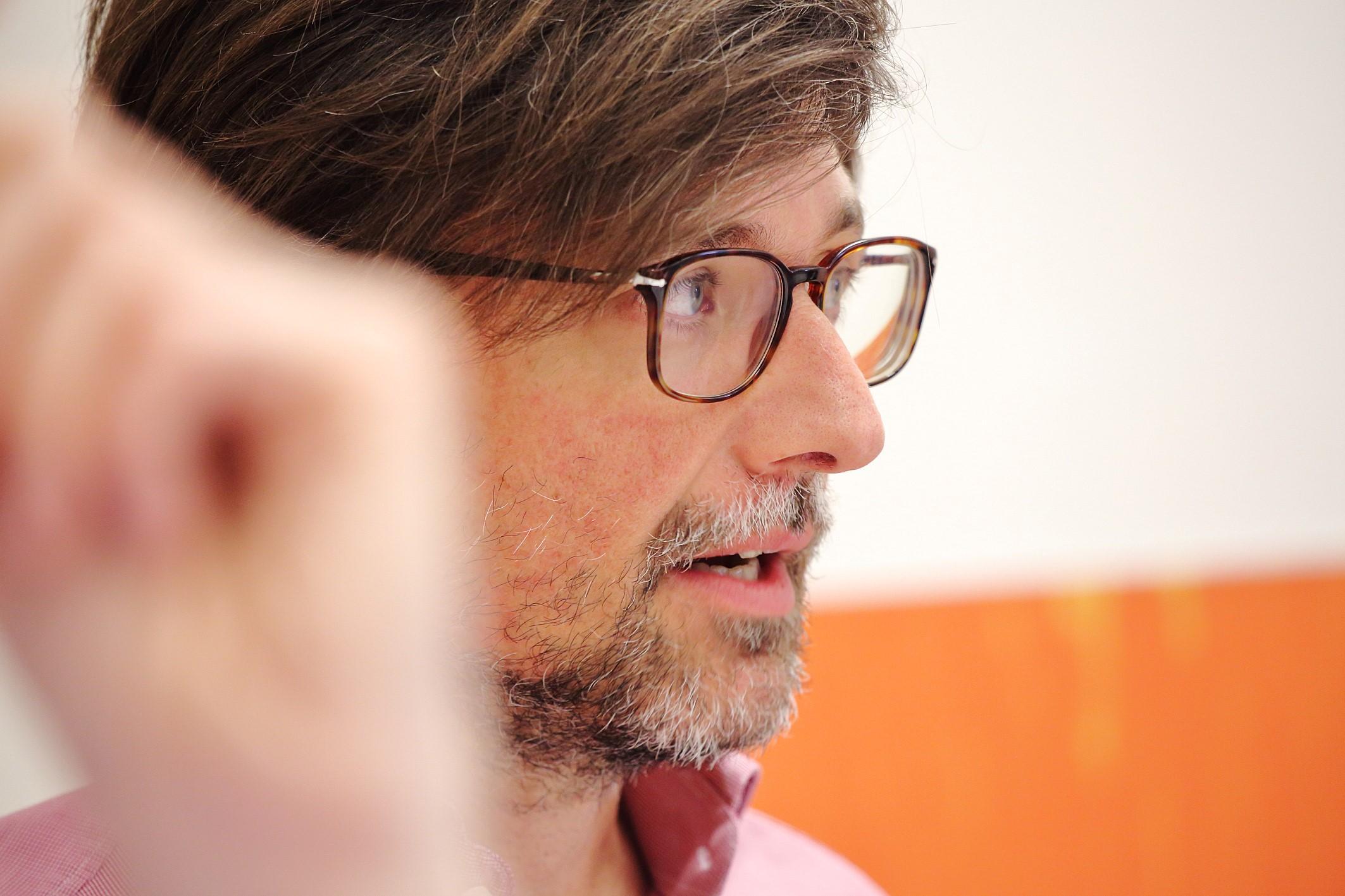 Christian Mayer Kulturjahr 2020