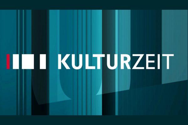 Kulturjahr 2020 Kulturzeit 3sat