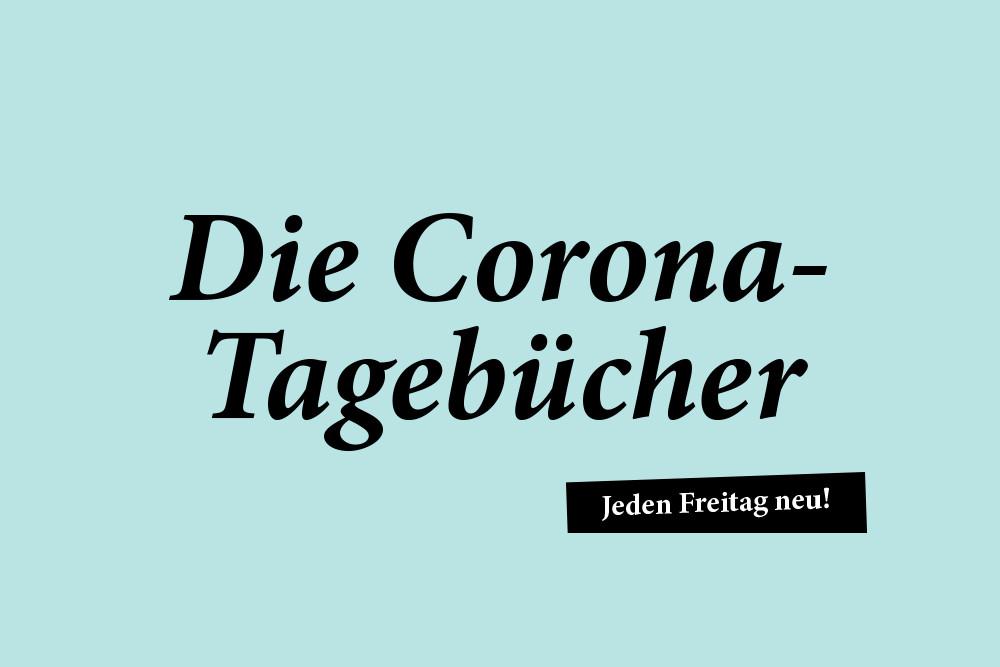 Literaturhaus Graz Die Corona-Tagebücher