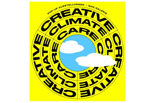 Creative Climate Care Museum für angewandte Kunst