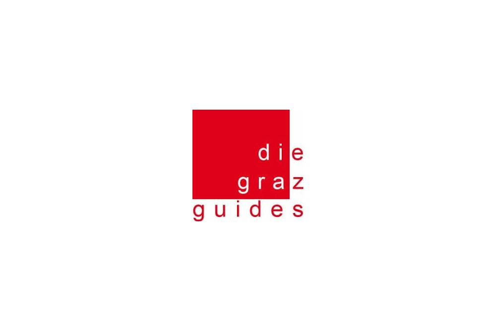 Logo Graz Guides