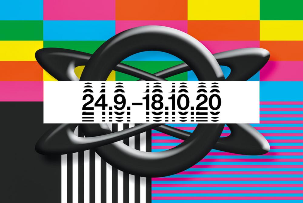 steirischer herbst 2020 paranoiaTV