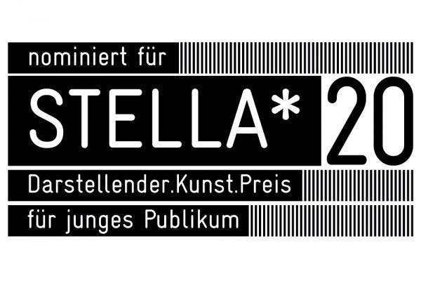 Arge spleen Graz 8 Fenster Stella*20 Preis Nominierung