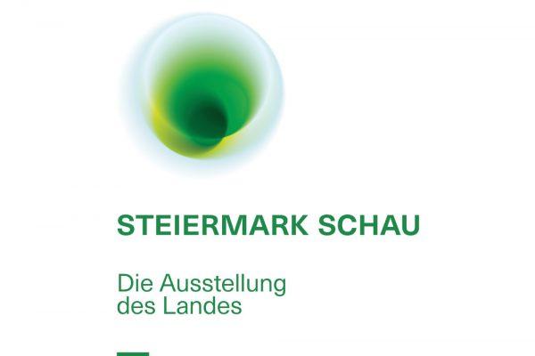 Steiermark Schau Logo