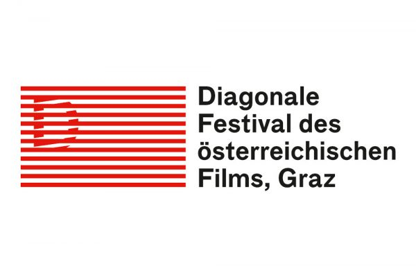 Diagonale 2021