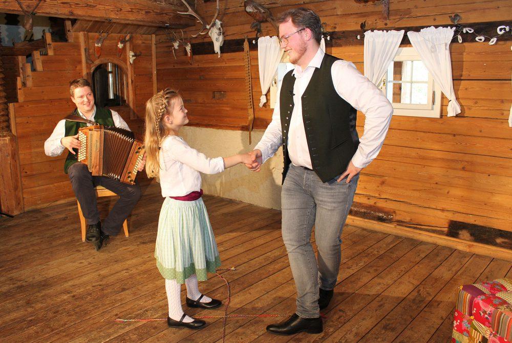 Volkskultur Steiermark Volkskultur bewegt Graz 20x20 Onlinevideos Spanltanz